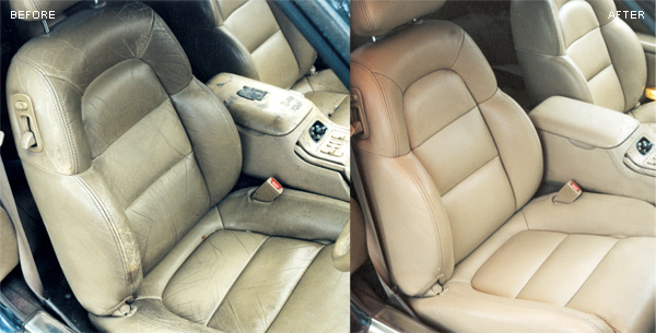 Leather Repair Phoenix Az Rated 1 In Leather Vinyl Repair