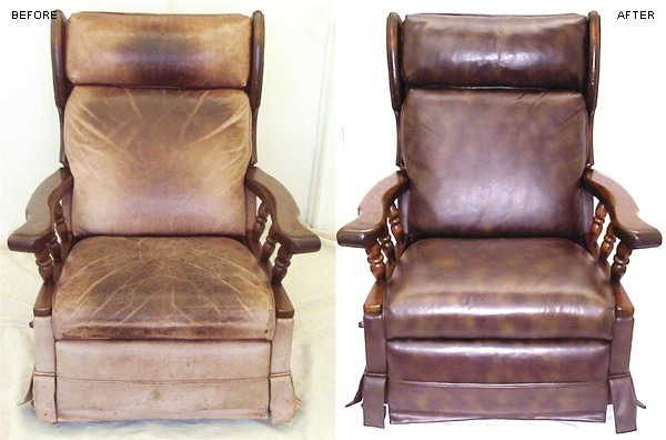 mobile upholstery repair phoenix